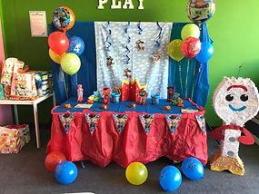 bday party.jpg