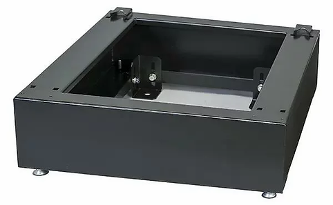 [Peripheral equipment] Stand (HCW-5108C/5100WH only)