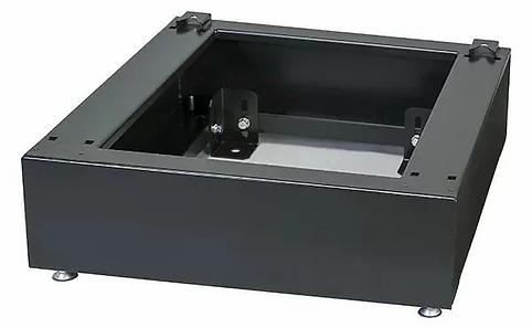 【周辺機器】架台(HCW-5108C/5100WH専用)