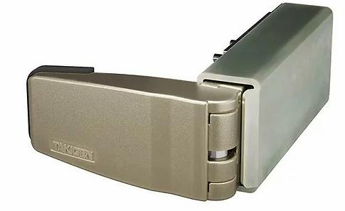 [Peripheral equipment] Hojo lock (for right) HHH-MT-HR