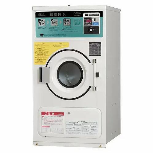 【コイン式ガス乾燥機】HCD-3056GC