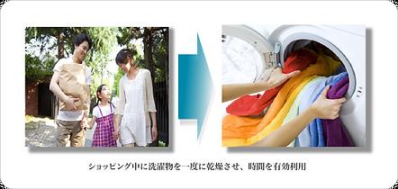 shopping_and_washing_image.png