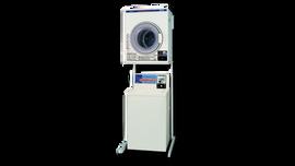 三洋製電気乾燥機(4.5Kg)+電気洗濯機(4.5Kg)