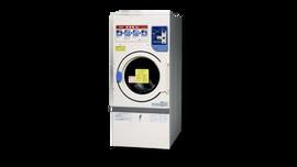 三洋製ガス乾燥機(16Kg)