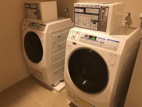 施工事例【設置】石川県金沢市 カプセルホテル様