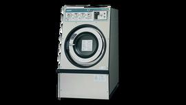 三洋製電気洗濯機(10Kg)