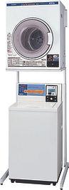 ASW-J45C+CD-S45C1.jpg