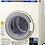 Thumbnail: 電気乾燥機「MCD-CK45」+ユニット「HDS601」+日立コイン式洗濯機「BW-FCV70」
