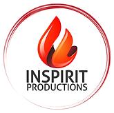 Inspirit Logo.png