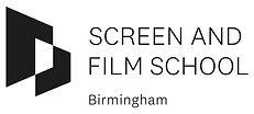 SFS_Birmingham_Logo_RGB.jpg