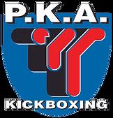 PKA logotransbackgound copy.tif