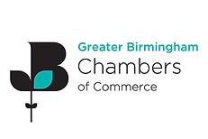 GBCC-logo-edited.png