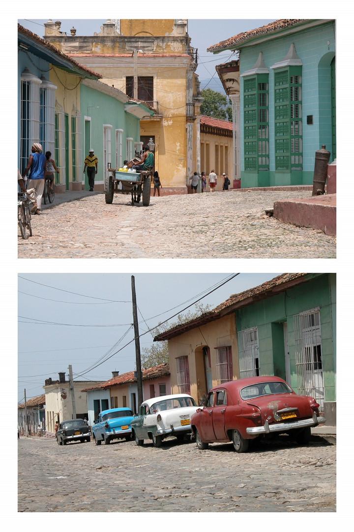 CUBA VERONIEK JACOBS