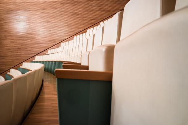 theater stoelen.jpg