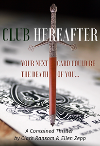 Club Hereafter.png