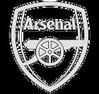 AFC_Logo_White_edited_edited_edited.png