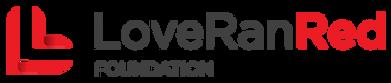 lrr-logo-2017-330.png
