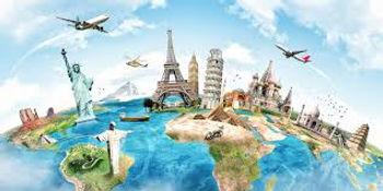 travel image.jpg