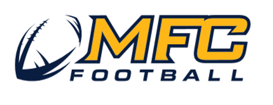 mfc-new-logo.png