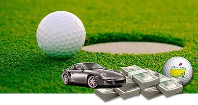 car on golf course.jpg
