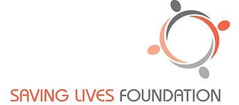 SLF Logo rev.jpg