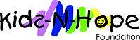 Kids-N-Hope Foundation