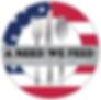 ANWF_Logo_2018_CMYK no website.png