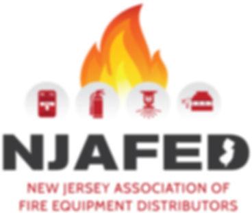 NJAFED logo.jpg