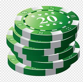 poker-online-casino-Ігровий-автомат-chil