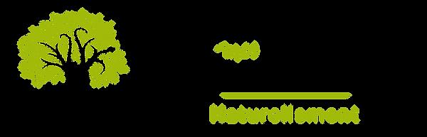 Logo Mes Funerailles_complet-horizontale