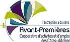 logo CAE AP.jpg