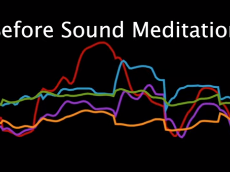 What are Brainwaves and why they are so important?