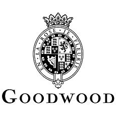 Goodwood+logo.png