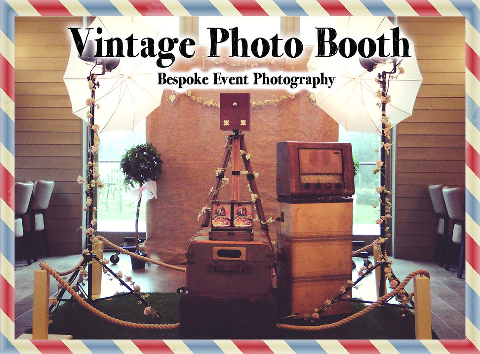Vintage Photo Booth Propaprin.jpg