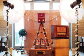 Wedding Fair at Three Choirs Vineyard 29/03/15