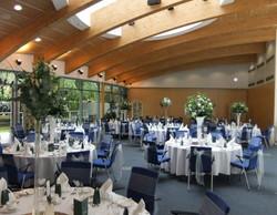 The Odney Club, Cookham