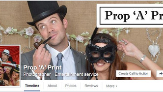 Check out what we have been up to on our Facebook Page!