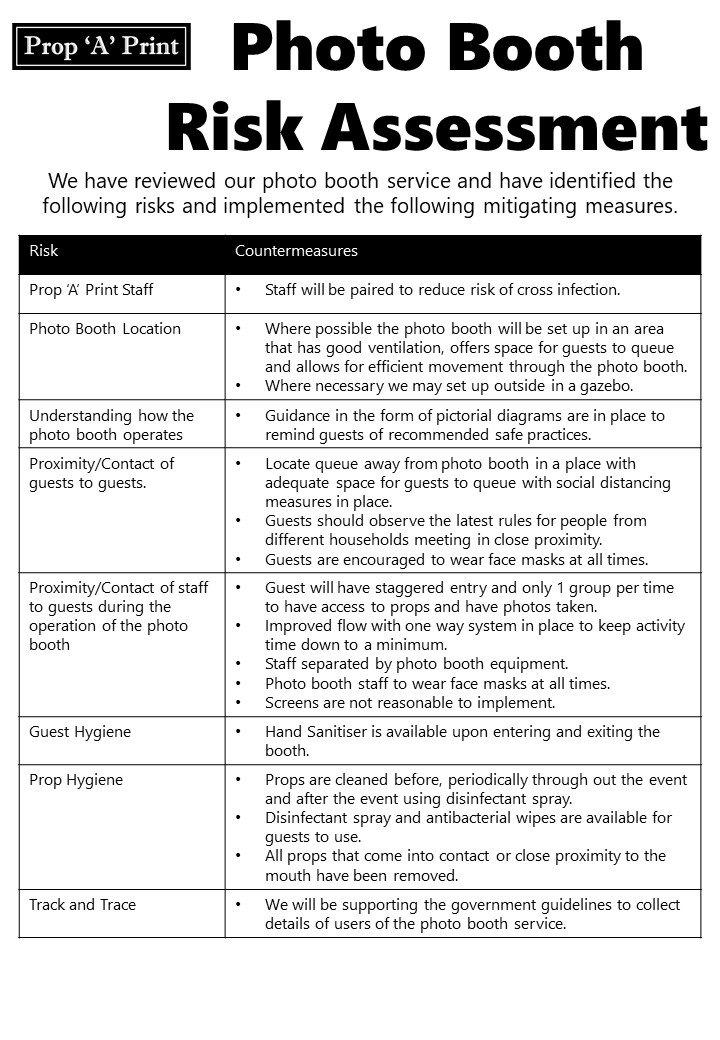 Photo Both Risk Assessment.JPG