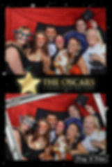 oscars photo booth, Hollywood Photo Booth Hampshire, Open Air Photo Booth, Party Photo Booth, Prom Photo Booth