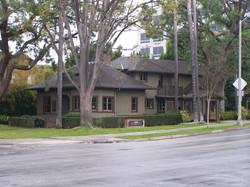 Pasadena Craftsman 3