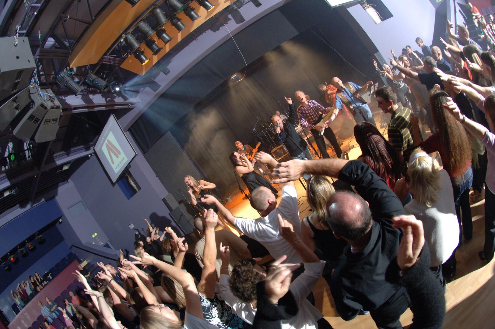 WS Concert 270906 239.JPG