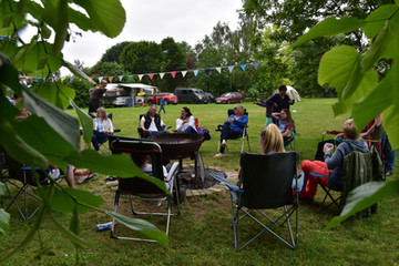 Little Oaks Camp Field 152.jpg