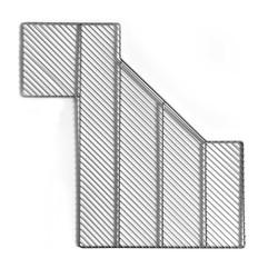 Shelf with Cut Out 01.jpg