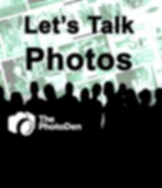 Lets Talk Photos Event Image Website.jpg