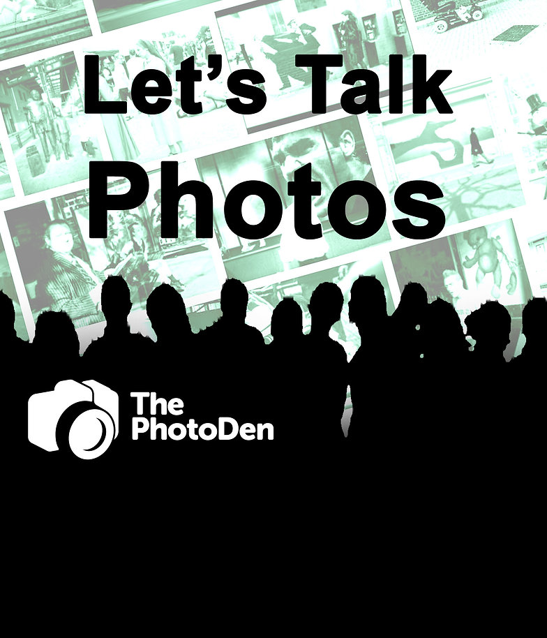 Lets Talk Photos Event Image Website.jpg