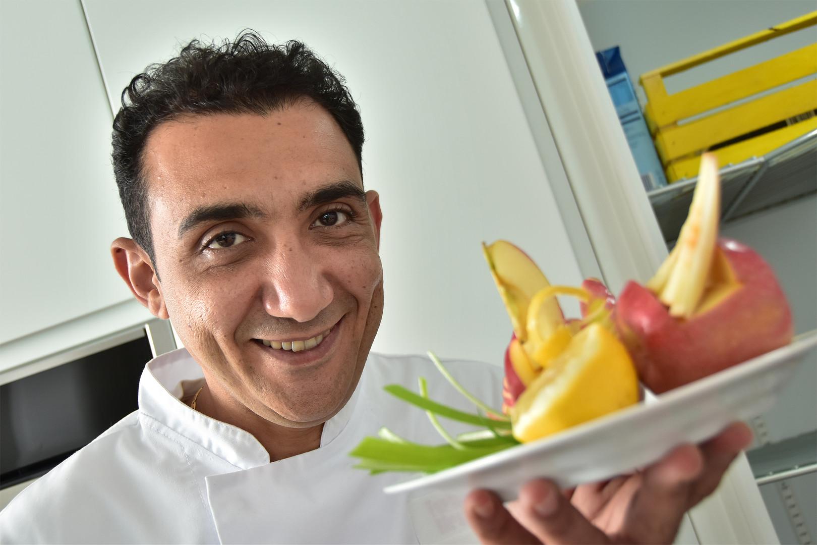 Chef Aly 014 .jpg