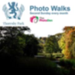 Thoresby Photo Walks Website Image.jpg