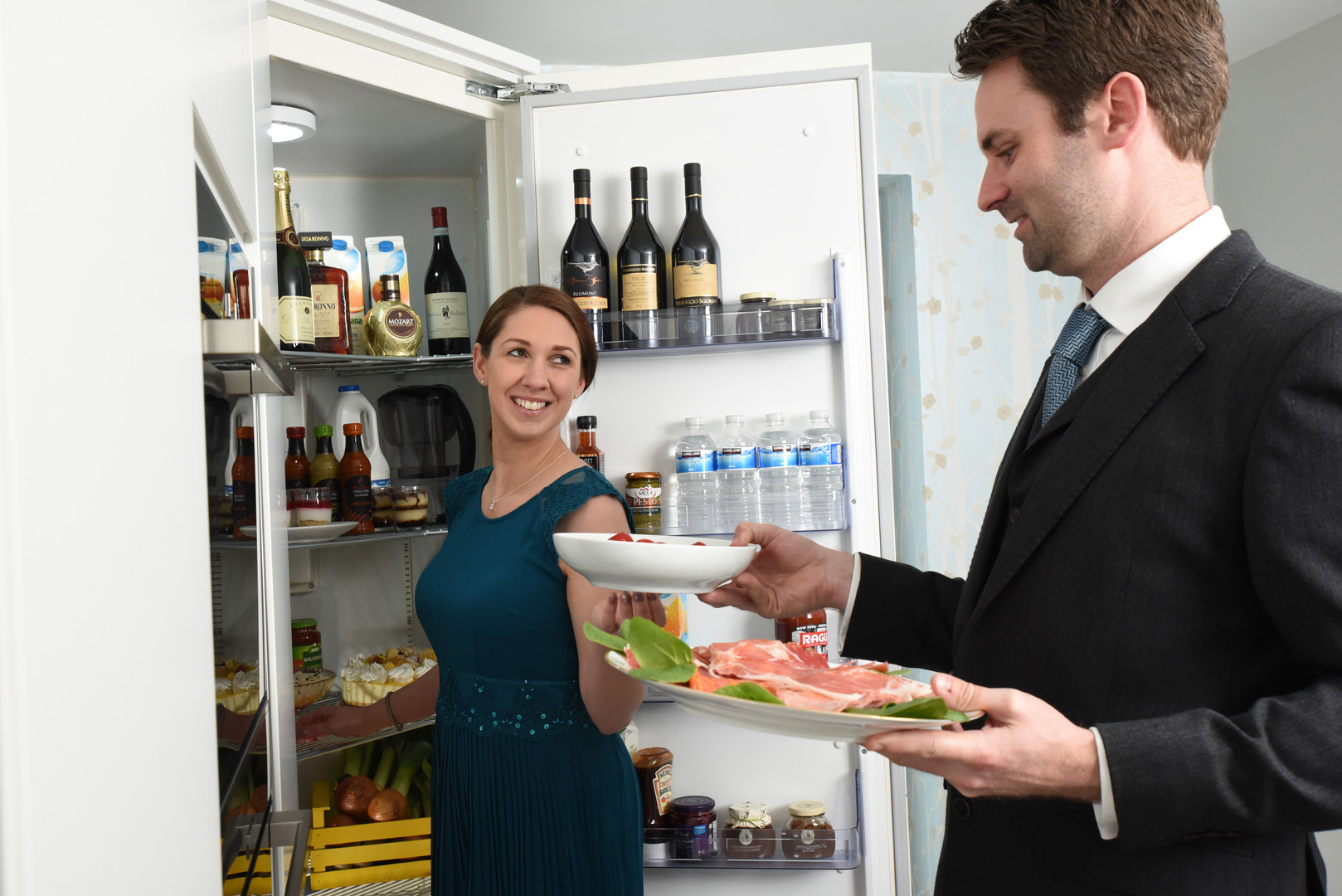Party Fridge with Hosts 021.jpg