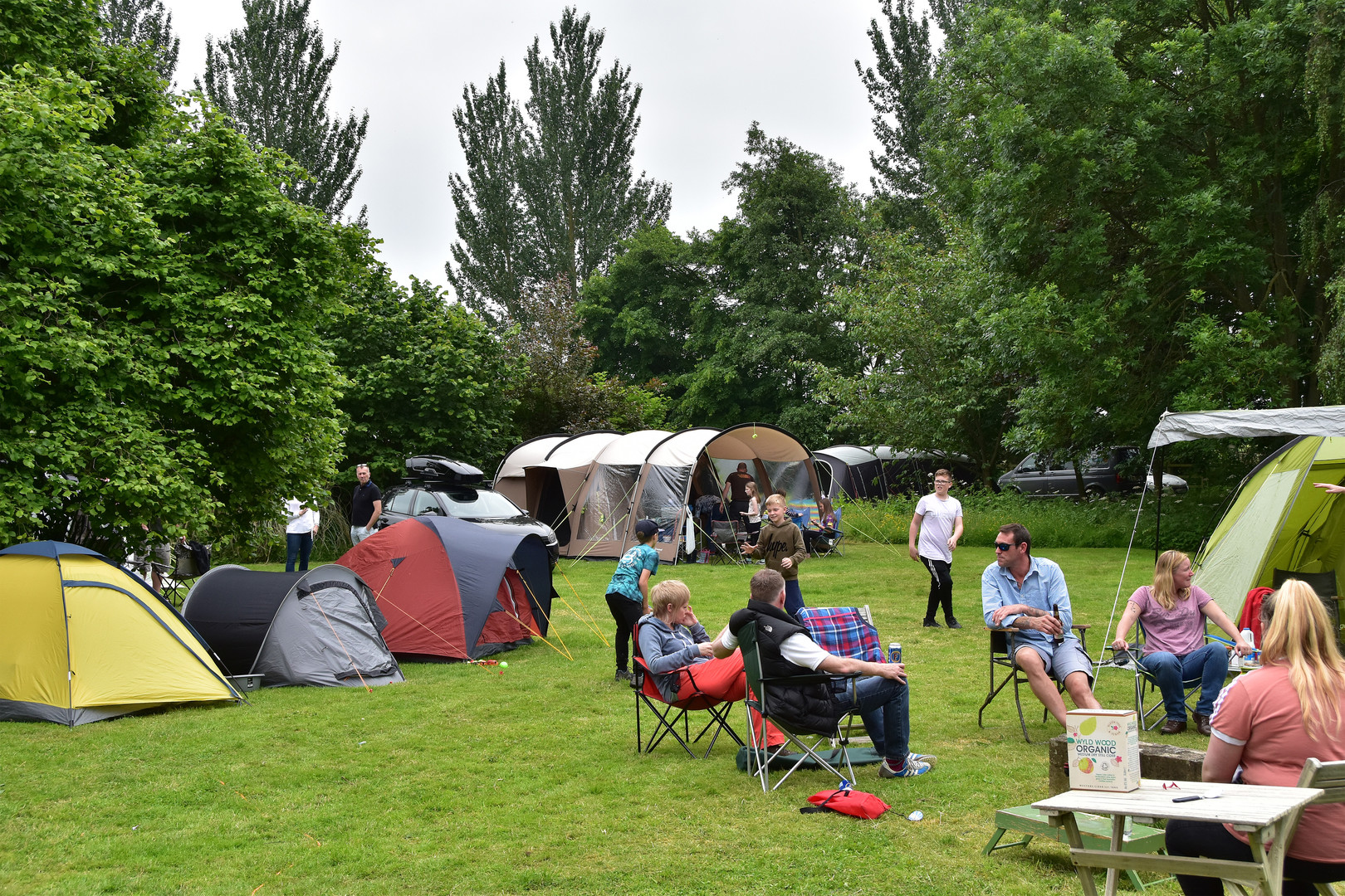 Little Oaks Camp Field 054.jpg