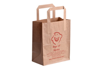 BAG PAPER BROWN.jpg